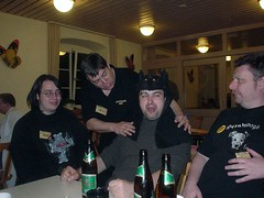 Tentacles2005-25 (Darran!) Tags: 2005 rpg convention tentacles