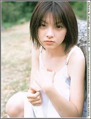 田中礪奈17