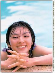 田中礪奈38
