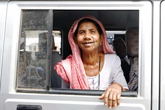 Women (Soumik Kar) Tags: india rural village maharashtra mumbai soumik