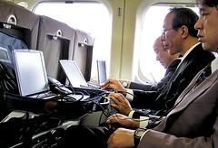Internet, in Giappone le città con connessione più veloce