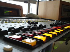 radio oxigen (ewren) Tags: radio 959 radiooxigen