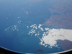 from-airplane-greenland-12