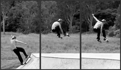 summer color canon eos flying pc suburban australia bowl 2006 brisbane skatepark queensland hanging skater dslr airtime eos350d redlands airborn sk8te march06
