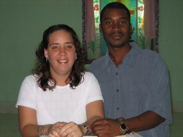 Cuba: fotos del acontecer diario 112516128_1dd0d07d5d_o