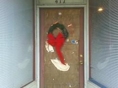 doorway #2