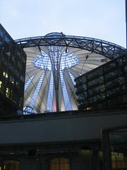IMG_2118.JPG (justinsowa) Tags: berlin germany potsdamerplatz sonycenter
