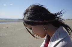麗菜 Beach