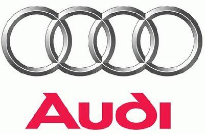 VW, Audi