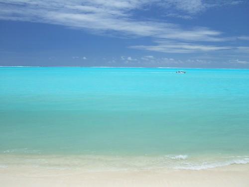 island of Bora Bora 115482768_9e6c105cca