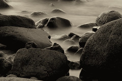 waves and stones (jdeu24) Tags: thebest rugen