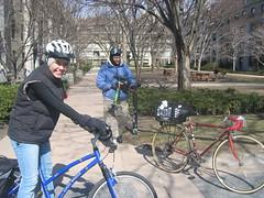 IMG_0501.JPG (bavetta) Tags: biking salo jlab