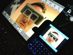 The Mini-Geek in Me…