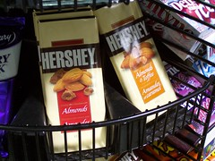 chocolate in the wild (leftwingedmama) Tags: sh1