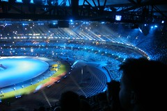 Clausura Commonwealth Games - 99.JPG
