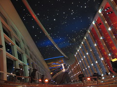 Jumeirah Beach Hotel (BB (O.)) Tags: wow dubai bb hoteis o lovephotography vacationsmarch2006