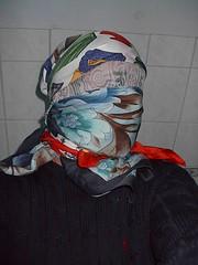 IM000067 (oplpenitz) Tags: scarf headscarf bondage gag silkscarf scarves