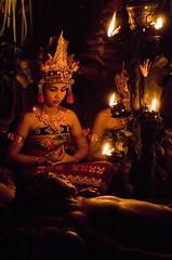 Kecak dance, Ubud (Matthew Oldfield) Tags: bali indonesia dance portfolio ubud kecak abigfave youvsthebest 6millionpeople