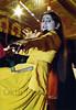 Hijras-08 (Nicola Okin Frioli) Tags: pakistan woman male female photography photo women asia foto nicola muslim islam culture photojournalism half pakistani fotografia trans lahore cultura islamic hijra islamica curiosità omosessuali tradizione fotogiornalismo okin frioli transgenders hijras homosexsual okinreport wwwokinreportnet nicolaokinfrioli travestiti islamici transexsual transessuali intersexuals mussulmana nicolafrioli