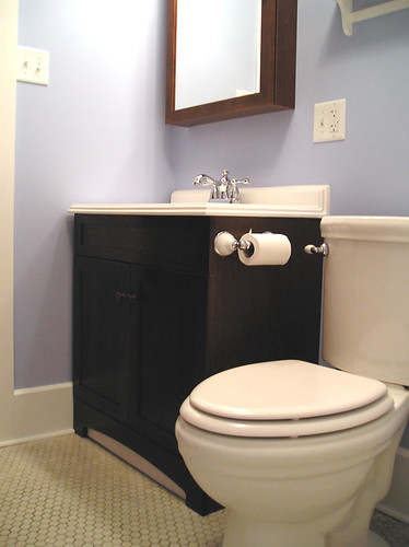 Small Bathrooms. Get new ideas for small bathroom.