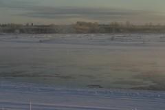IMG_4273.JPG (jraiii) Tags: nature alaska deltajunction northpole