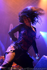Lacuna Coil - Cristina Scabbia - Jason Wilder (ishotyourband) Tags: pictures show italy music house jason news century magazine geotagged photo orlando concert media pix photographer tour shot singing florida photos pics live cristina review adriana livemusic performance band picture blues pic your photographs photograph singer vocalist magazines coil otown tours lead chiara vocals recent wilder reviews houseofblues pixs freelance hob leadsinger photog vocal lacuna scabbia lacunacoil cristinascabbia editoral ishotyourband ishotyourbandcom jasonwilder centurymedia httpwwwishotyourbandcom wwwishotyourbandcom hoborlando houseofbluesorlando
