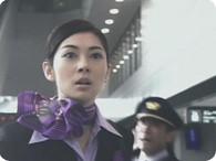 伊東美咲の画像60233