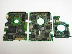 PCB Picture Frames - 13.jpg