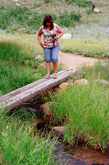 USA_2007-0619 (vambo25) Tags: colorado nationalpark rockymountain