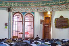 Fim do Ramada 06jul2016-165 (BWpress.foto) Tags: alah alcoro bwpress eid fiel fitr f ilsamismo isl jejum maom mesquita mohammed muulmano orao profeta ramadan ramad religio reza sermo sheik templo