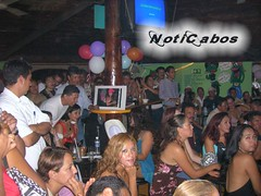 DSCN0629 (Noticabos) Tags: concurso whats up