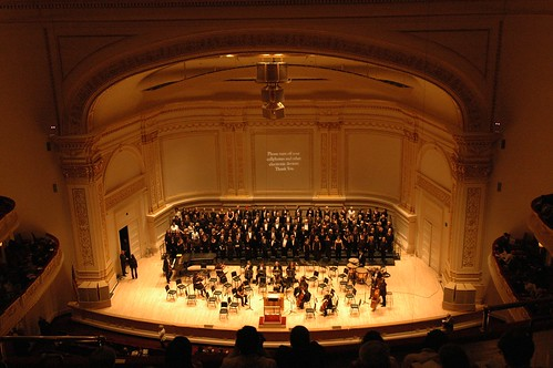 Carnegie Hall 65409814_f7de3babe3