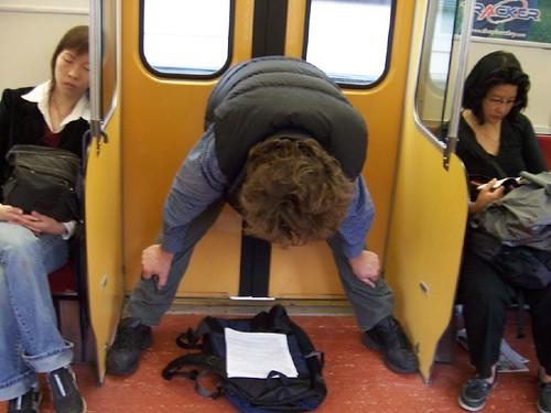 Resultado de imagem para reading train