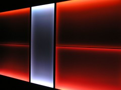 P1011494 (Peter Tolstrup) Tags: minimal oneofmybest nightordarklight