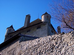 100_6316.jpg (_Marcel_) Tags: france frankreich yvoire castle schloss chateauyvoire