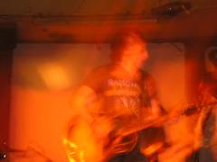 JAMESBLUNT 019 (pbourne79) Tags: james blunt concert