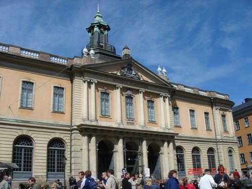 Sweden_00345