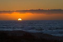 CRW_4193 (dimdim) Tags: sunset ocean asilomar