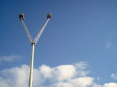 BNF lampadaires (Jacques C.) Tags: bnf