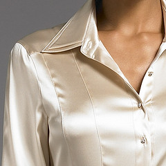 in_silksatin184.jpg (in_satin) Tags: blouses fashionblouse