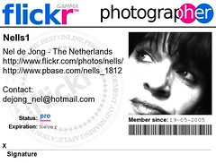 Flickr Badge (Nells Photography-Nel de Jong) Tags: selfportrait me flickrbadge flickr badge nells flickrtools flickrid nells1 neldejong nellsphotography