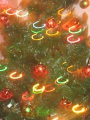 IMG_1698 (m.m.d) Tags: tree mas x