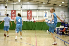 _DSC6800 (5foot8) Tags: game london basketball sport manchester womens mystics acers sportpicturescouk