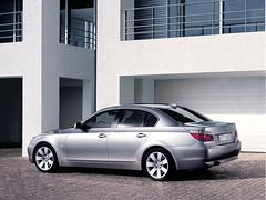 5series_sedan_12 (tormoz) Tags: bmw sedan car advertise