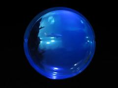 Bubble (ShawnS52) Tags: newportaquarium