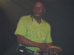 YEP2005 057 (Scott Holmes) Tags: yep yahoo earthwindandfire yep2005