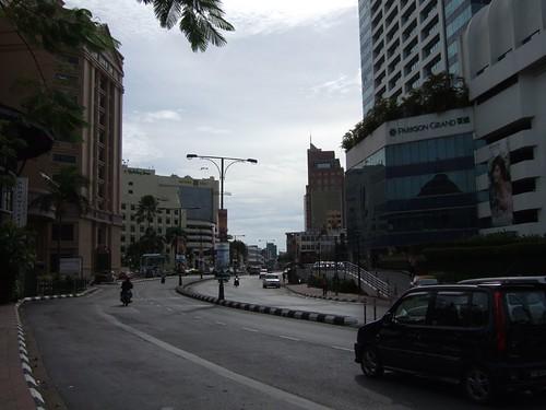 Kuching_24