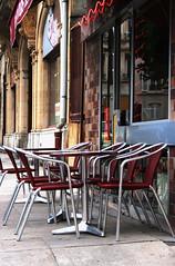 cafe (Superchou) Tags: tripnov2005 france roanne centreville save delete delete2 delete3 delete4 delete5 delete6 delete7 delete8 delete9 delete10