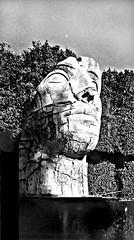 statue (weemanvictor) Tags: deleteme deleteme2 deleteme1 deleteme3 deleteme4 deleteme5 deleteme6 deleteme7 deleteme8 deleteme9 deleteme10