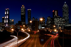 freedom parkway (w!ll) Tags: atlanta skyline night excellent moo2 freedomparkway moo1 xmoo